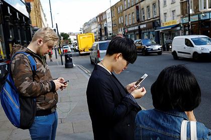 Мобильное приложение изGoogle Play добывало криптовалюту впользу мошенников