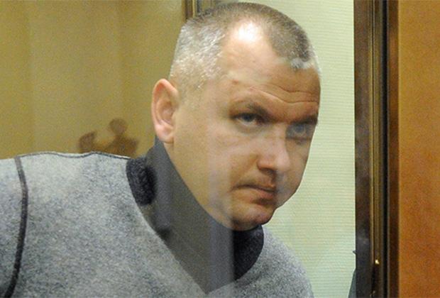 Артур Косицын