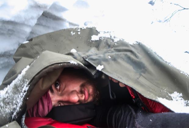 pic_b9e209d3e37d396f9808d7b14c561a84 «Русские могут напиться и натворить дел» Зачем голландец проехал зимой на велосипеде от Санкт-Петербурга до Мурманска