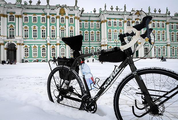 pic_d80f6f106ba202792984366ec7003c3e «Русские могут напиться и натворить дел» Зачем голландец проехал зимой на велосипеде от Санкт-Петербурга до Мурманска