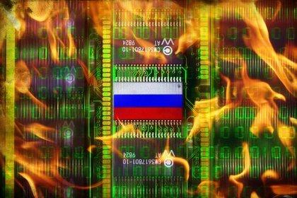 https://icdn.lenta.ru/images/2018/03/13/23/20180313234113604/pic_bc374e5e0971ed9492497445911c21c5.jpg