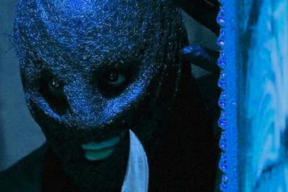 Киноэксперты назвали самые ужасные фильмы ужасов вистории кино
