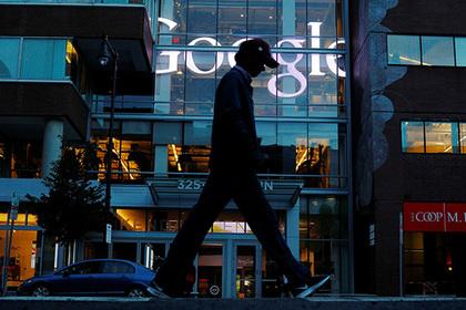 Франция считает, что Apple иGoogle «оскорбляют» разработчиковПО