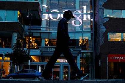 Министр финансов Франции подаст всуд наGoogle иApple