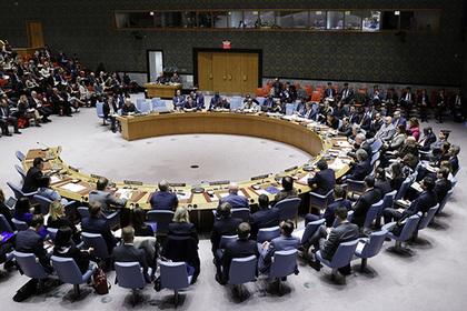 Фото: Li Muzi / Globallookpress.com