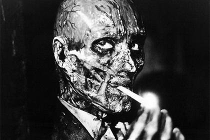 Любителям фильмов ужасов помогут «наложить в штаны от страха»
