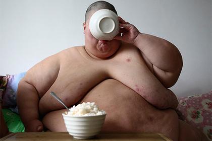 Ученые опровергли гипотезу, известную как «парадокс ожирения»