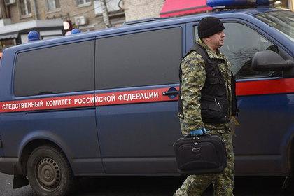 Задержан подозреваемый по делу о нападении собак на жителей Подмосковья
