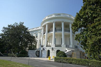 В России рассказали об ответе на санкции США