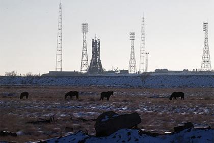«Роскосмос» засекретил провальный пуск и потребовал за него 290 миллионов