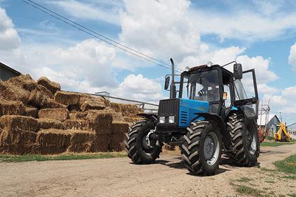 Губернатор Севастополя пообещал фермерам новые гранты