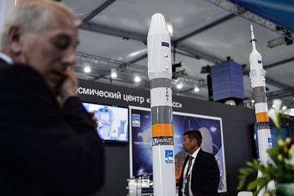 «Российский Falcon 9» назвали толстым, тяжелым, дорогим и ненужным