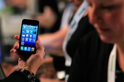 Педофил продал смартфон с фотографиями и пожалел