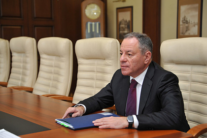 Малым предприятиям Удмуртии выделят более 800 миллионов рублей