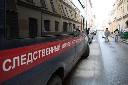 Москва решила расследовать отравление Юлии Скрипаль и убийство Глушкова