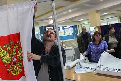 Собянин: Власти столицы недопустят провокаций впроцессе выборов