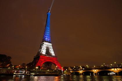 Портал Бизнес-навигатора МСП поможет французским предпринимателям