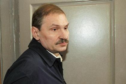 Друга Березовского задушили в Лондоне