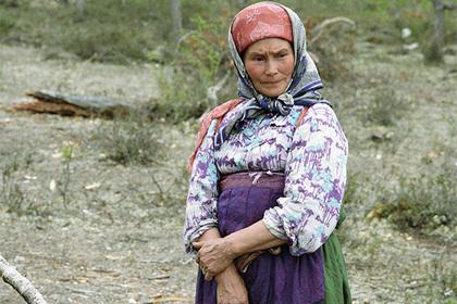 На Ямале издали сборник хантыйского фольклора