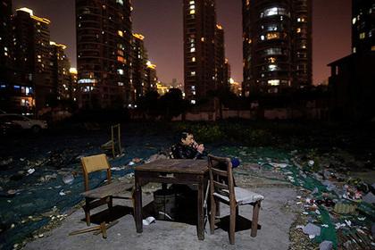 Китайцев с нехорошим «социальным рейтингом» перестанут пускать насамолёты ивпоезда