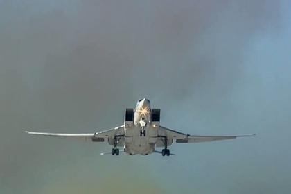 Минобороны опровергло сообщения об авиаударе России по Восточной Гуте