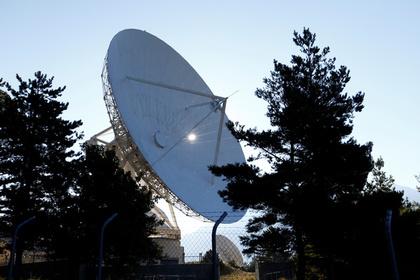 Американские спутники оказались уязвимы перед Россией