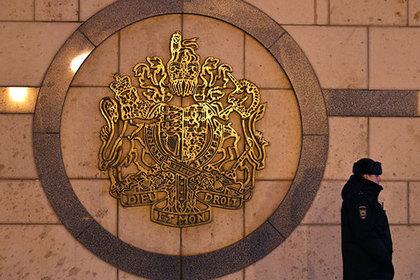 ВМИДе предлагают ввести новые санкции для ужесточения давления на РФ