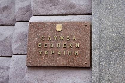 С Украины выдворили российскую журналистку