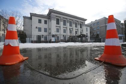 ОБСЕ призвала Украину обеспечить избирательное право россиян