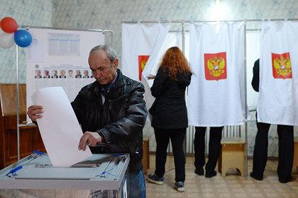 Наблюдатель из Афганистана объявил об отсутствии нарушений на выборах в России