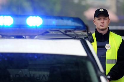 Предполагаемый виновник крушения Boeing MH17 покончил с собой