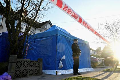 В Великобритании задумались об эксгумации тела соратника Березовского