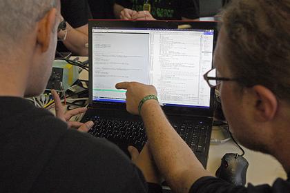 Специалистам Mediaget удалось вовремя пресечь хакерскую атаку