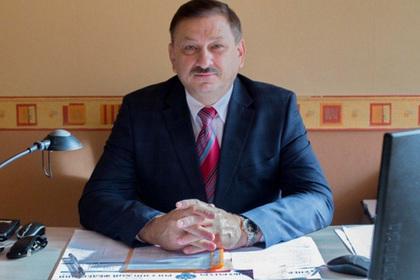 Калининградского чиновника отстранили из-за изнасилований на корпоративе