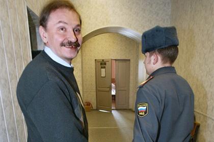 Британская полиция озвучила подробности дела о смерти друга Березовского