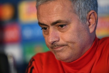Шоу определится сосвоим будущим в«Манчестер Юнайтед» поокончании сезона