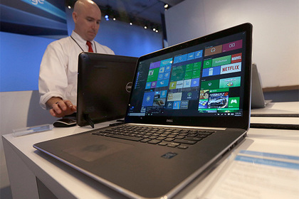 Microsoft запретила менять браузер в Windows10