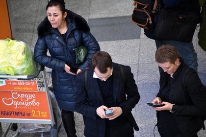 Дуров отказался передать ФСБ ключи шифрования Telegram