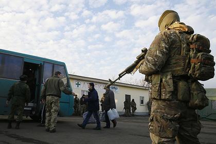 Народный Трибунал попреступлениям украинских властей запустит сайт для обращений граждан Донбасса