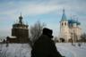 Архангельская область, село Заостровье. По характеру поморы— спокойные, оборотистые, говорливые, независимые люди.