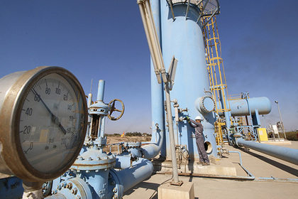 Cначала марта Италия увеличила закупку газа у«Газпрома» вдвое