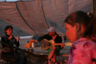 Поморская этнографическая экспедиция на яхтах предпринята с просветительской целью:  объяснить поморам, что они должны сохранять свою народную культуру.