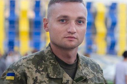 Трагичная смерть Народного героя Украины: Почему застрелился Владислав Волошин? (ПЕРЕПИСКА)