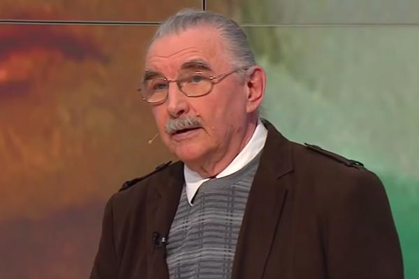 Вальтер Литвиненко