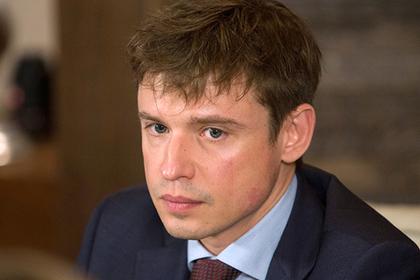Бывший советник главы «Ростеха» «потерял» 10 миллионов рублей