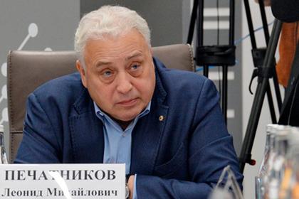 Стала известна официальная зарплата московского врача