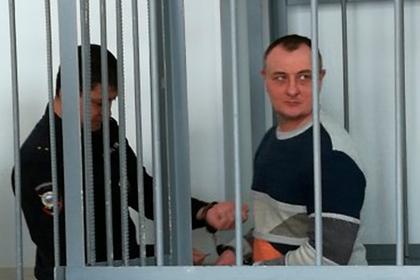 Виталий Симоненко