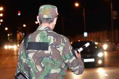 ИГ взяло на себя ответственность за атаку в Грозном