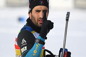 Мартен Фуркад