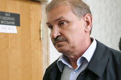 Полиция сообщила о запущенном в дом друга Березовского убийце